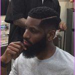 Black Mens Hairstyles 2018_7.jpg