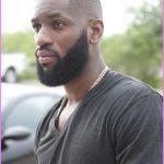 Black Mens Hairstyles 2018_8.jpg