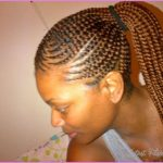 Braid Hairstyles For Black Women Cornrows_0.jpg