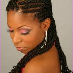 Braid Hairstyles For Black Women Cornrows_14.jpg