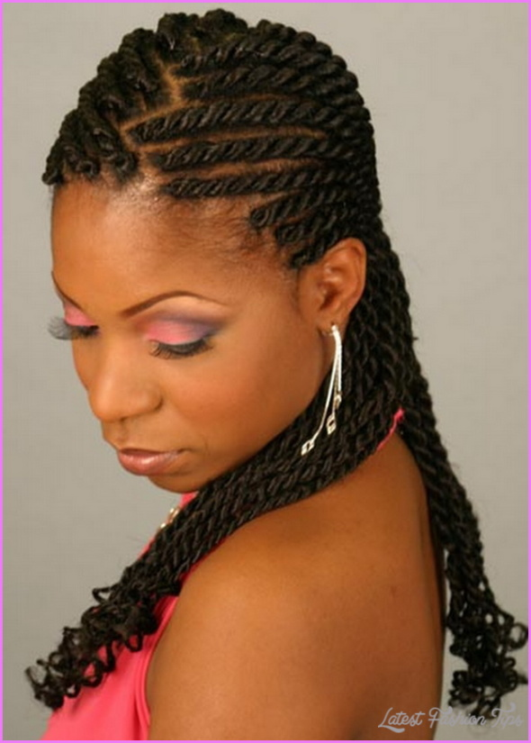 Braid Hairstyles For Black Women Cornrows_14.jpg