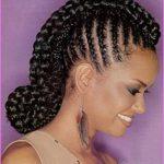 Braid Hairstyles For Black Women Cornrows_18.jpg