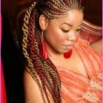 Braid Hairstyles For Black Women Cornrows_20.jpg