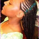 Braid Hairstyles For Black Women Cornrows_22.jpg