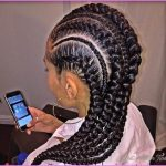 Braid Hairstyles For Black Women Cornrows_23.jpg