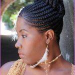 Braid Hairstyles For Black Women Cornrows_24.jpg