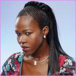 Braid Hairstyles For Black Women Cornrows_29.jpg