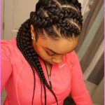 Braid Hairstyles For Black Women Cornrows_31.jpg