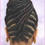 Braid Hairstyles For Black Women Cornrows_33.jpg