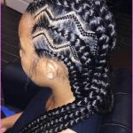 Braid Hairstyles For Black Women Cornrows_34.jpg
