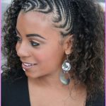 Braid Hairstyles For Black Women Cornrows_35.jpg