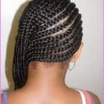 Braid Hairstyles For Black Women Cornrows_5.jpg