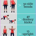 Butt Exercises During Pregnancy_5.jpg