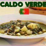 CALDO VERDE_11.jpg