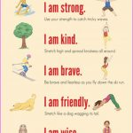 Calm-Down-for-Kids-Printable-Poster-copy.jpg