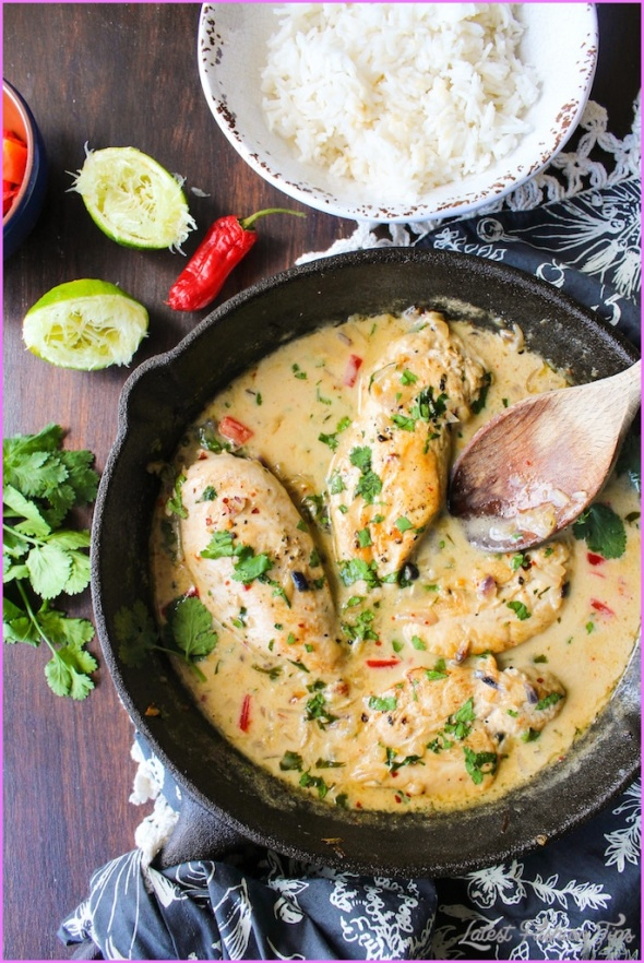 Chicken, Coconut and Lime Soup_12.jpg