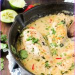 Chicken, Coconut and Lime Soup_5.jpg