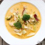 Chicken, Coconut and Lime Soup_7.jpg