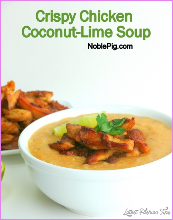 Chicken, Coconut and Lime Soup_8.jpg