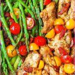 Chicken Diet Recipes_0.jpg