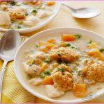 Chicken Diet Recipes_14.jpg