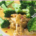 Chicken Diet Recipes_4.jpg