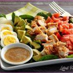 Chicken Diet Recipes_6.jpg