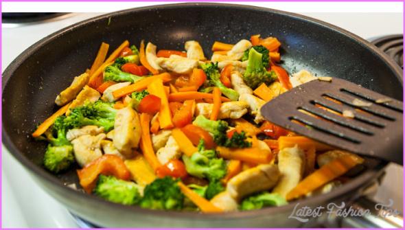 Chicken Diet Recipes_7.jpg