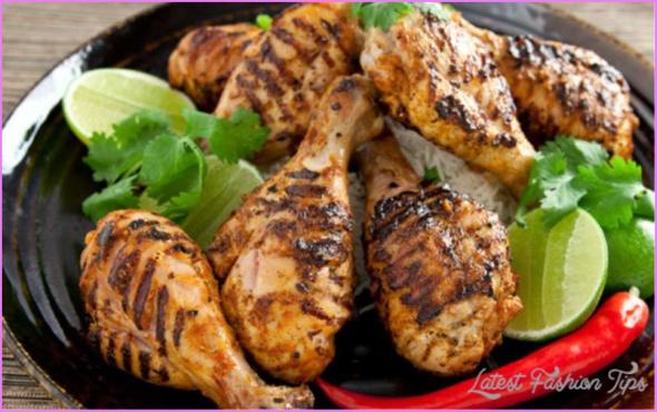 Chicken Diet Recipes_8.jpg
