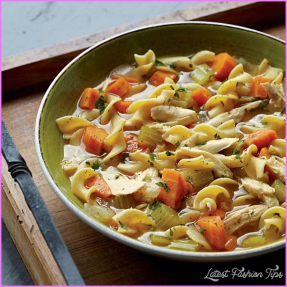 Chicken Diet Recipes_9.jpg