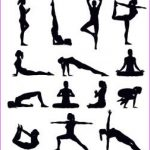 Christian Yoga Poses_11.jpg