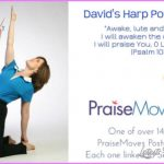 Christian Yoga Poses_12.jpg