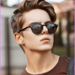 Cool Hairstyles For Men_1.jpg