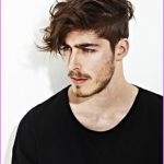 Cool Hairstyles For Men_4.jpg