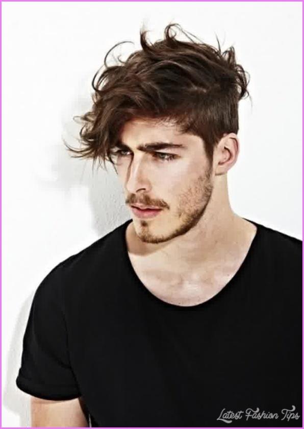 Cool Hairstyles For Men_4.jpg