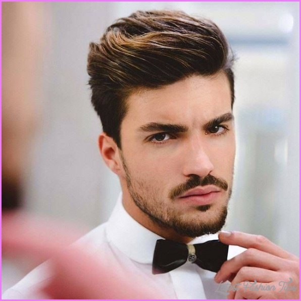 Cool Hairstyles For Men_5.jpg