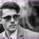 Cool Hairstyles For Men_6.jpg