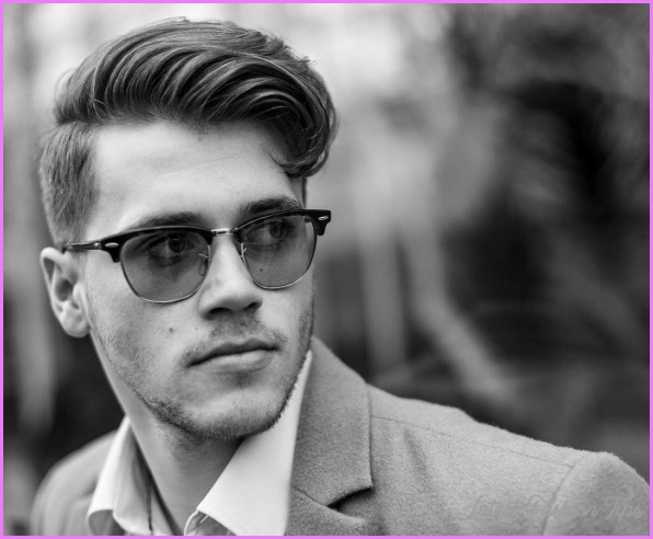 Cool Hairstyles For Men_6.jpg