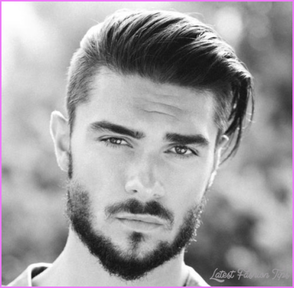 Cool Hairstyles For Men_9.jpg