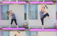 Core Exercises For Pregnant Women_0.jpg