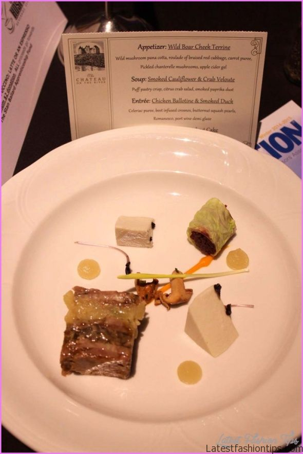 CRAB AND COCONUT MOUSSE_0.jpg