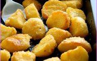 Crispy golden roast potatoes_0.jpg