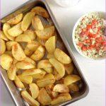 Crispy golden roast potatoes_1.jpg