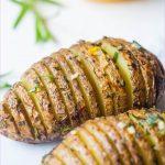 Crispy golden roast potatoes_11.jpg