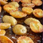 Crispy golden roast potatoes_14.jpg