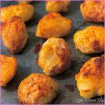 Crispy golden roast potatoes_3.jpg
