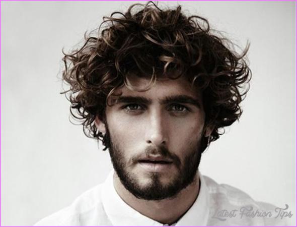 Curly-Wavy-Hair-Men-Hairstyles-Best-Style-Beard-White-Shirt-.jpg