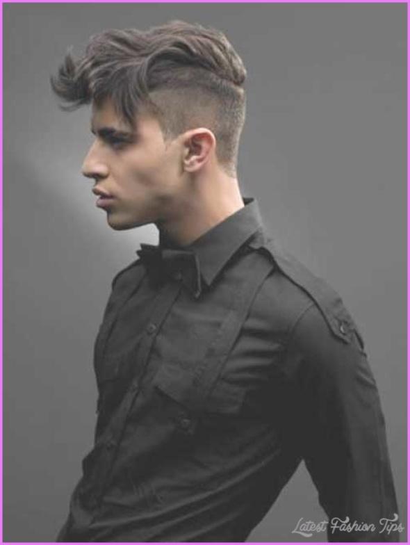 Cut Hairstyles For Mens_18.jpg