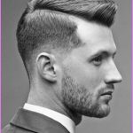 Cut Hairstyles For Mens_24.jpg