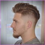 Cut Hairstyles For Mens_25.jpg